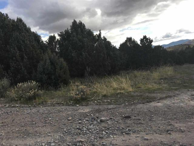 tbd Trayis Ridge, Pocatello, ID 83201 (MLS #560037) :: The Perfect Home-Five Doors