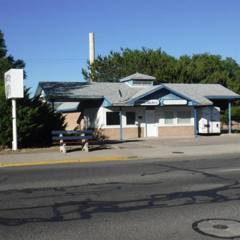 1156 N Main St., Pocatello, ID 83204 (MLS #560275) :: The Perfect Home-Five Doors