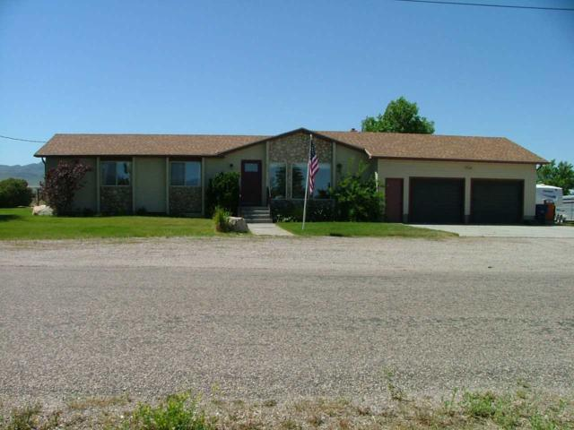 560 E Grant Ave, Downey, ID 83234 (MLS #560574) :: The Perfect Home-Five Doors