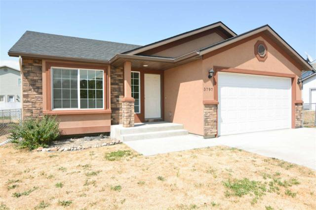 3797 Jason Ave., Pocatello, ID 83204 (MLS #560584) :: The Perfect Home-Five Doors