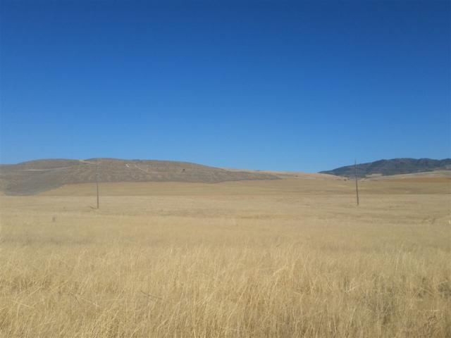 140 ACRES Raymond Road, Arimo, ID 83214 (MLS #560823) :: The Perfect Home-Five Doors