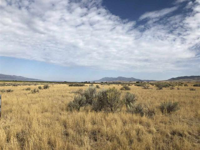 3650 E Ware Rd, Downey, ID 83234 (MLS #560908) :: The Perfect Home-Five Doors
