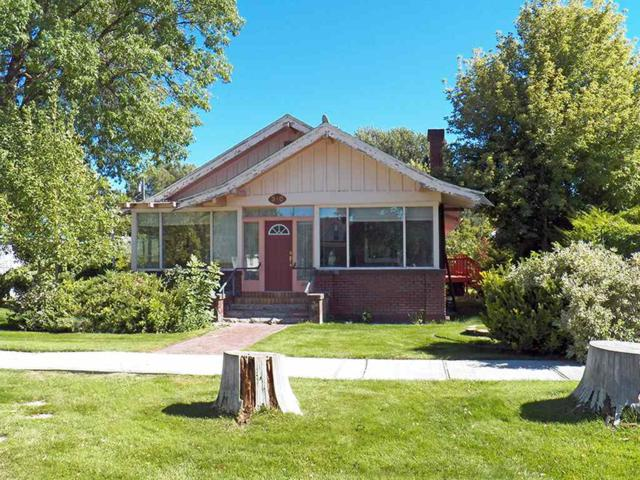 310 N Shilling, Blackfoot, ID 83221 (MLS #560949) :: The Perfect Home Group