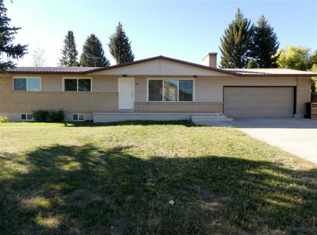 211 W 2nd South, Soda Springs, ID 83276 (MLS #560957) :: The Perfect Home-Five Doors
