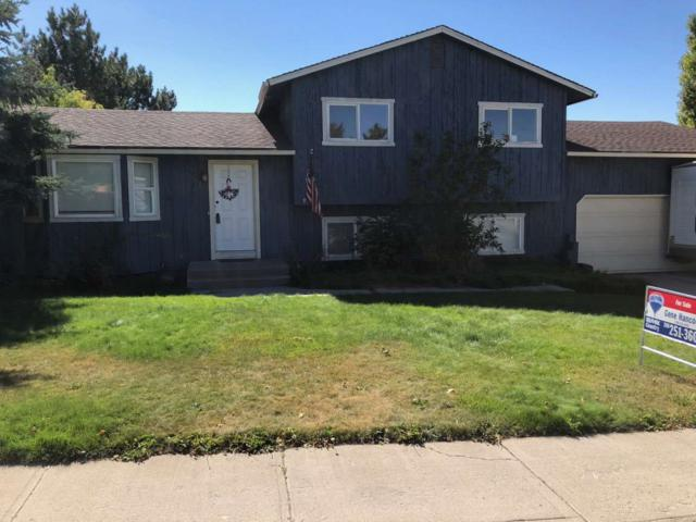 1621 Golden Gate, Pocatello, ID 83201 (MLS #560958) :: The Perfect Home Group