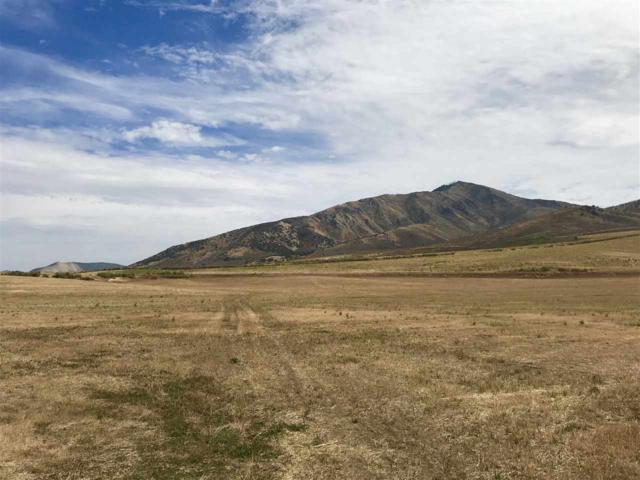 TBD E Sublette, Lava Hot Springs, ID 83246 (MLS #560972) :: The Perfect Home-Five Doors
