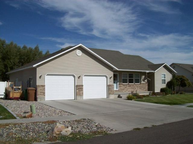 1012 Home Run St, Chubbuck, ID 83202 (MLS #560974) :: The Perfect Home-Five Doors