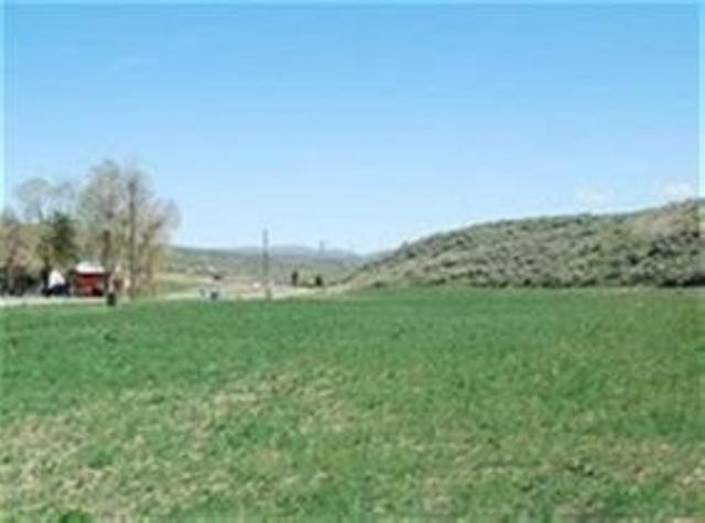 Lot 3 Block 3 Meadow Ridge Ranch Subdivision, Mccammon, ID 83250 (MLS #561000) :: The Perfect Home