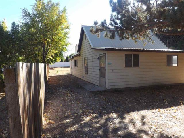205 11th, Mccammon, ID 83250 (MLS #561080) :: The Perfect Home Group