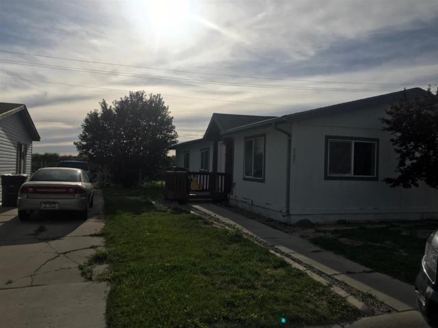 4285 W Arizona, Pocatello, ID 83201 (MLS #561141) :: The Perfect Home-Five Doors