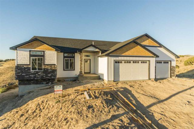 2390 Siena Drive, Pocatello, ID 83201 (MLS #561174) :: The Perfect Home-Five Doors