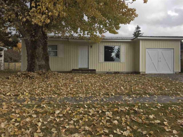 320 Monsanto, Soda Springs, ID 83276 (MLS #561185) :: The Perfect Home-Five Doors