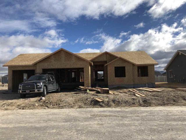 5045 Cassie, Chubbuck, ID 83202 (MLS #561226) :: The Perfect Home-Five Doors