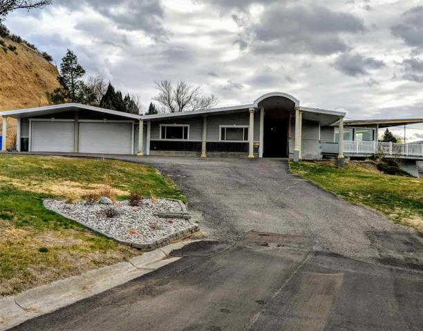 1475 Los Altos Way, Pocatello, ID 83201 (MLS #561251) :: The Perfect Home Group
