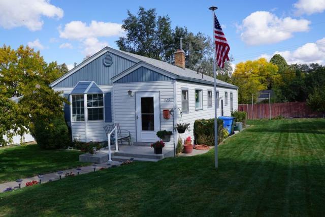 929 Highland Blvd, Pocatello, ID 83204 (MLS #561260) :: The Perfect Home-Five Doors