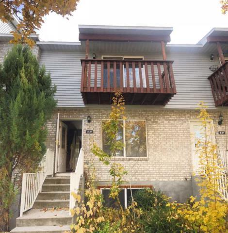 1800 S Grant, E-38, Pocatello, ID 83204 (MLS #561272) :: The Perfect Home Group