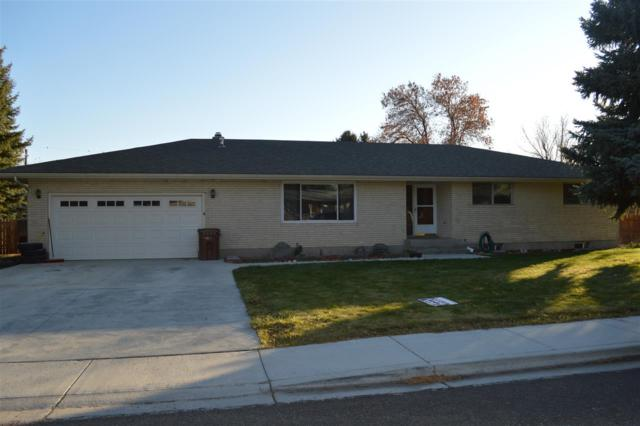 573 Dell Rd., Chubbuck, ID 83202 (MLS #561298) :: The Perfect Home Group