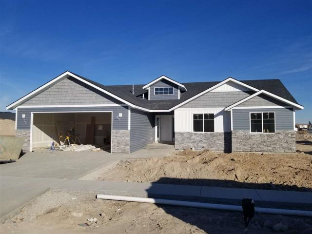774 Lucy, Chubbuck, ID 83202 (MLS #561320) :: The Perfect Home-Five Doors