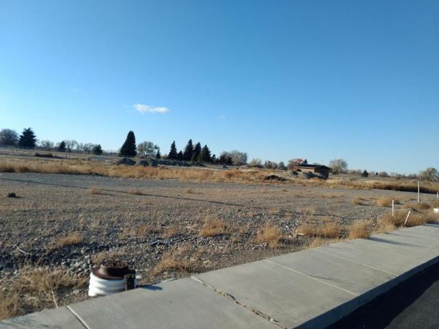 2401 Teeples Dr., Blackfoot, ID 83221 (MLS #561335) :: The Perfect Home-Five Doors