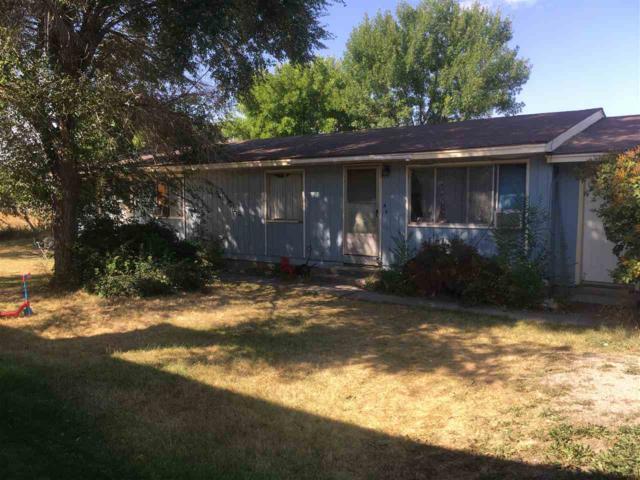 205 E Chubbuck, Chubbuck, ID 83202 (MLS #561345) :: The Perfect Home-Five Doors