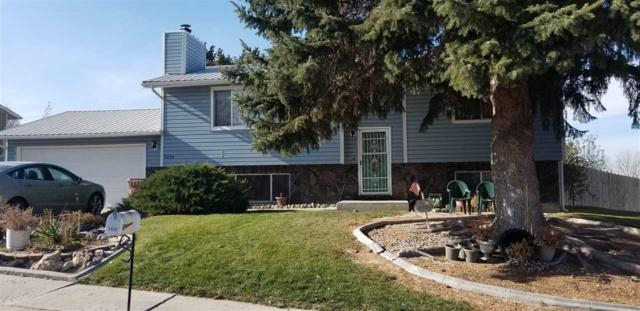 5029 Pleasant View Dr., Chubbuck, ID 83202 (MLS #561349) :: The Perfect Home-Five Doors