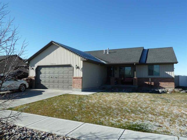 4855 Brookstone, Chubbuck, ID 83202 (MLS #561363) :: The Perfect Home-Five Doors