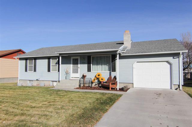 4920 Comanche, Pocatello, ID 83204 (MLS #561367) :: The Perfect Home-Five Doors