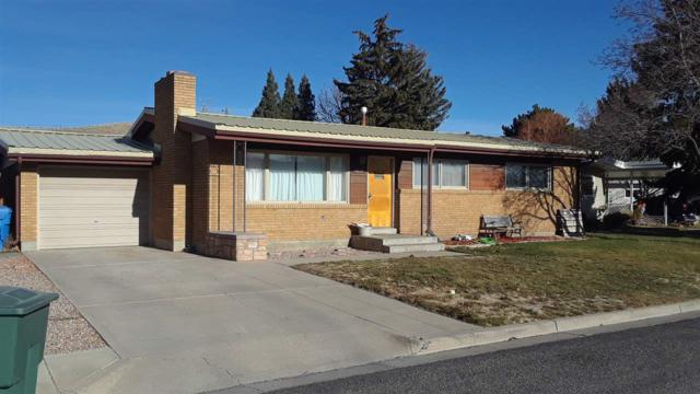 1652 Homer Dr., Pocatello, ID 83201 (MLS #561388) :: The Perfect Home-Five Doors