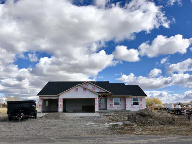 61 S 535 West, Blackfoot, ID 83221 (MLS #561393) :: The Perfect Home-Five Doors