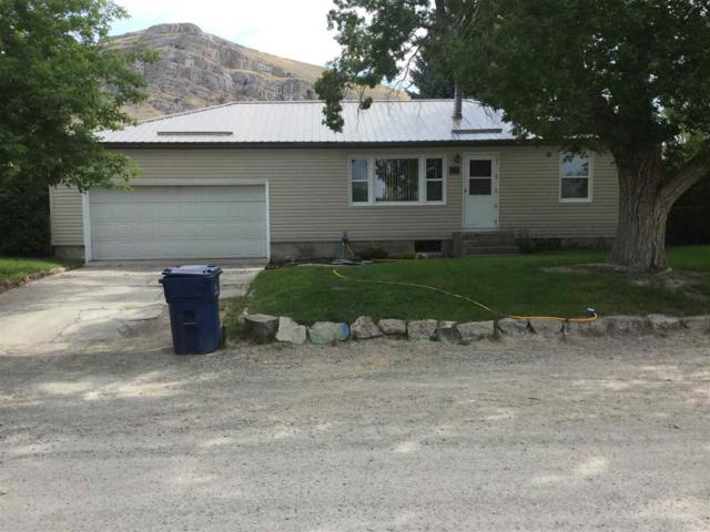 350 Rena Street, Arco, ID 83213 (MLS #561426) :: The Perfect Home Group