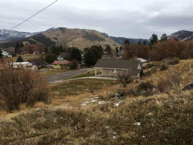 TBD W Booth (West Lots), Lava Hot Springs, ID 83246 (MLS #561429) :: The Perfect Home-Five Doors