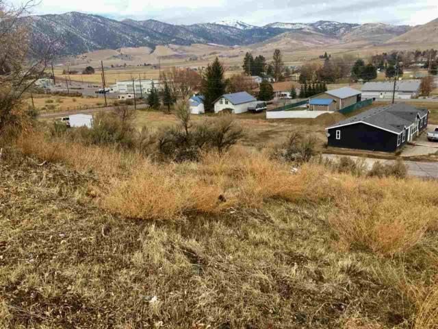 TBD W Booth (East Lots), Lava Hot Springs, ID 83246 (MLS #561430) :: The Perfect Home-Five Doors