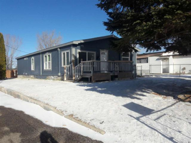 2146 River Ave, American Falls, ID 83211 (MLS #561481) :: The Perfect Home-Five Doors