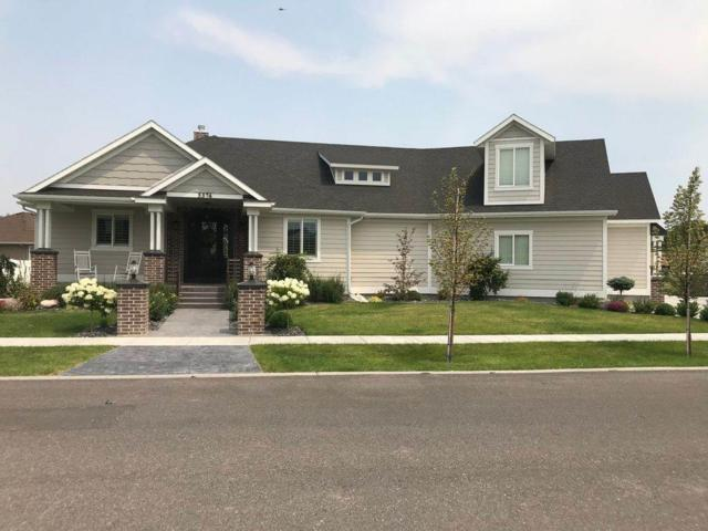 5374 Kymball, Chubbuck, ID 83202 (MLS #561500) :: The Perfect Home Group
