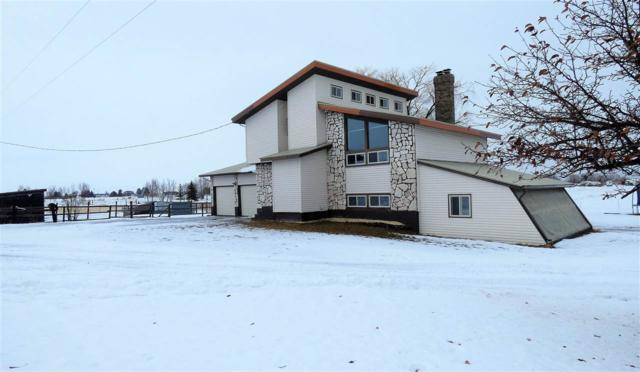 867 N 800 E, Shelley, ID 83274 (MLS #561624) :: The Perfect Home Group