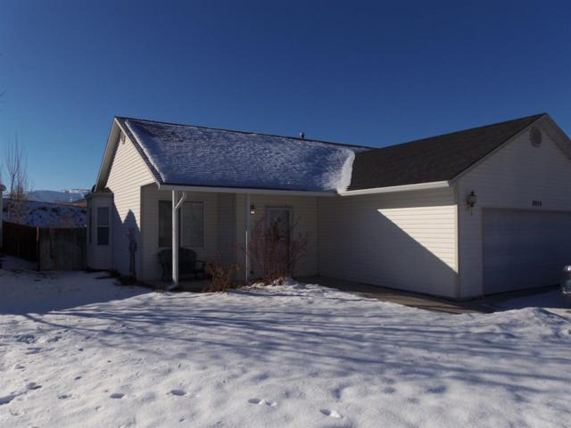 3015 Silverfield Way, Pocatello, ID 83201 (MLS #561631) :: The Perfect Home Group