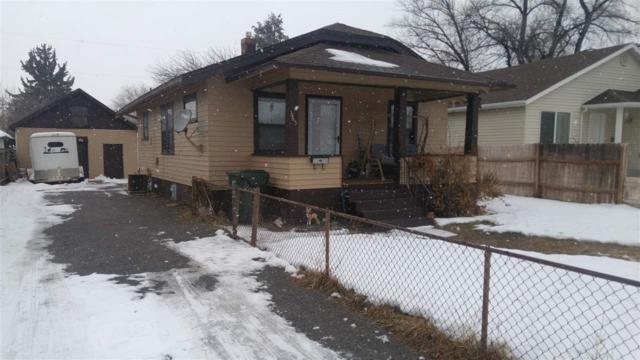 365 Washington Ave, Pocatello, ID 83201 (MLS #561635) :: The Perfect Home Group