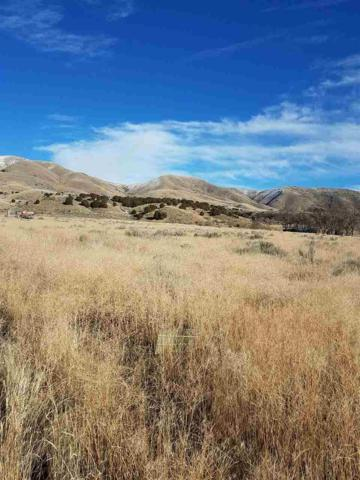 231 ACRES S 5TH, Pocatello, ID 83204 (MLS #561689) :: The Perfect Home