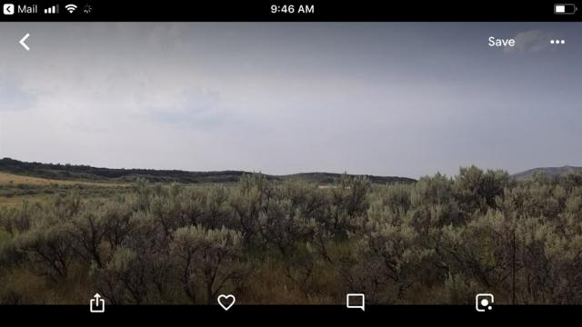 #125 Caribou Village, Soda Springs, ID 83276 (MLS #561718) :: The Perfect Home