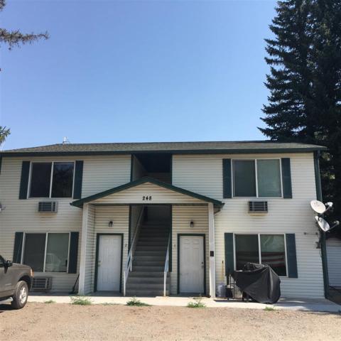 248 E Jackson, Blackfoot, ID 83221 (MLS #561753) :: The Perfect Home