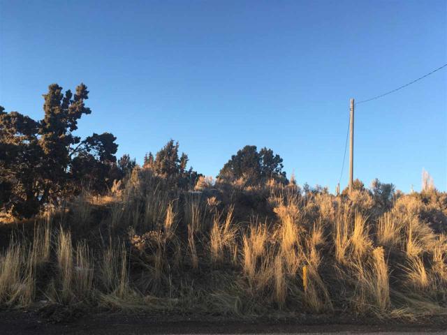 TBD Pocatello Creek, Pocatello, ID 83202 (MLS #561806) :: The Perfect Home Group