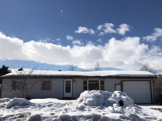 471 N 730 E, Soda Springs, ID 83276 (MLS #562017) :: The Perfect Home Group