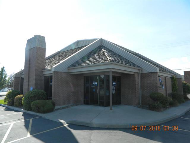 10 W Judicial, Blackfoot, ID 83221 (MLS #562075) :: Silvercreek Realty Group