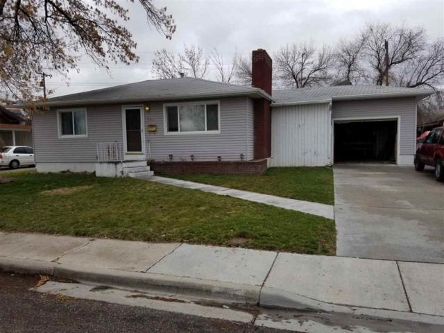 938 Taney Ln, Pocatello, ID 83201 (MLS #562087) :: The Perfect Home