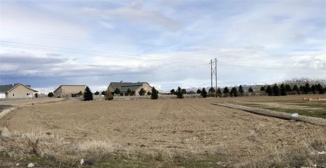 1285 N 597 E, Shelley, ID 83274 (MLS #562163) :: The Perfect Home
