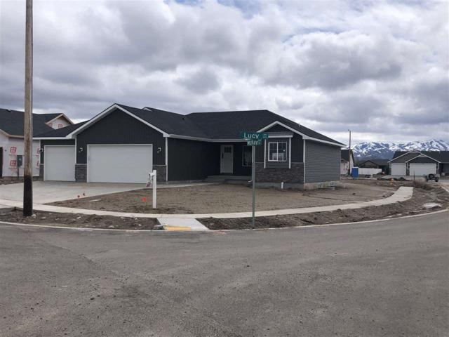 797 Mckay, Chubbuck, ID 83202 (MLS #562184) :: The Perfect Home