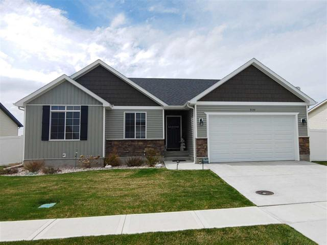 5135 Brookstone St, Chubbuck, ID 83202 (MLS #562232) :: The Perfect Home