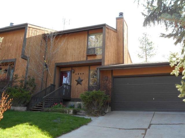 1245 Hancock Pl., Pocatello, ID 83201 (MLS #562254) :: The Perfect Home