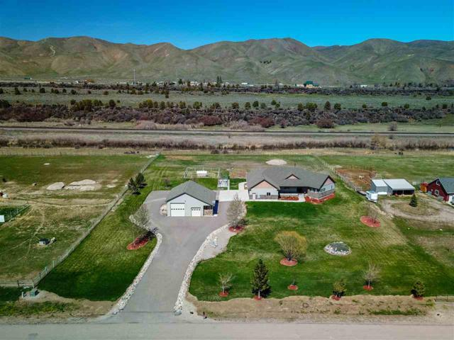 1956 Touch Dr, Inkom, ID 83245 (MLS #562283) :: The Perfect Home