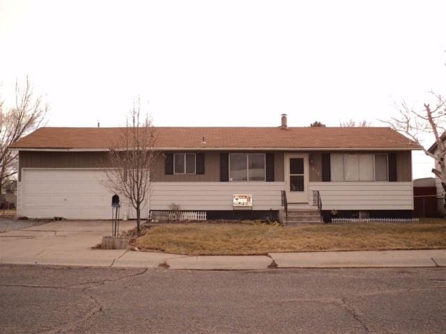 315 James, Chubbuck, ID 83202 (MLS #562300) :: The Perfect Home
